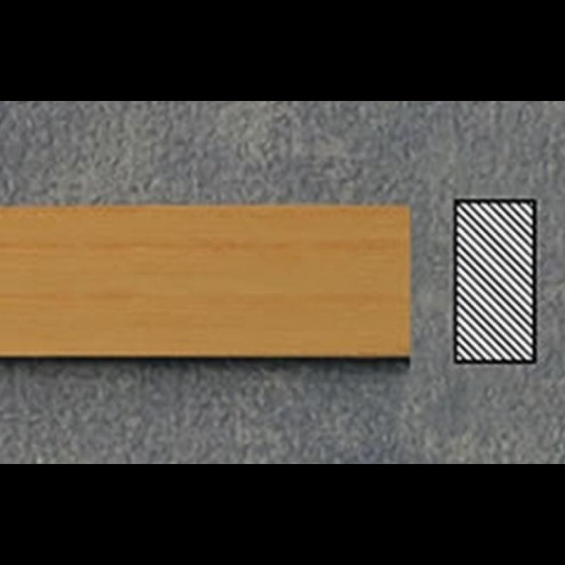 Timber pk6