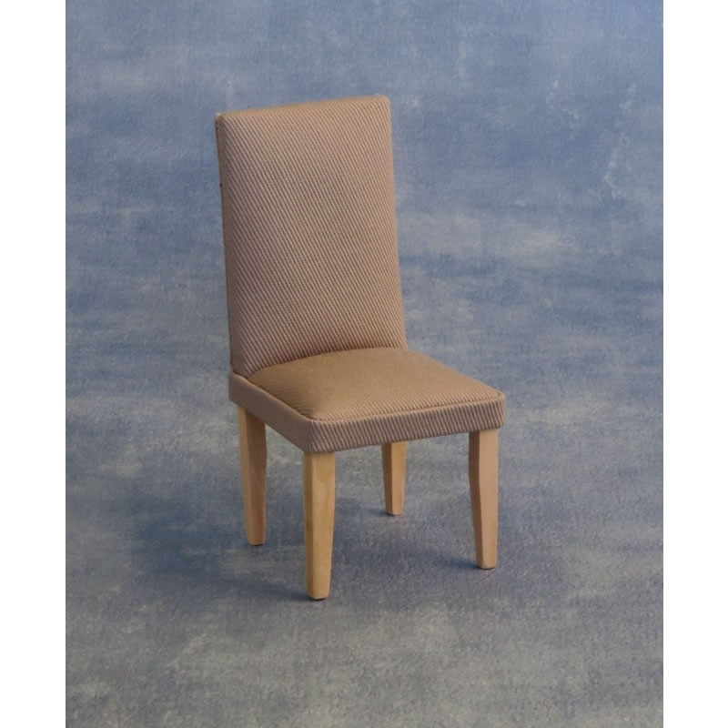 Grey Dining Chairs pk2