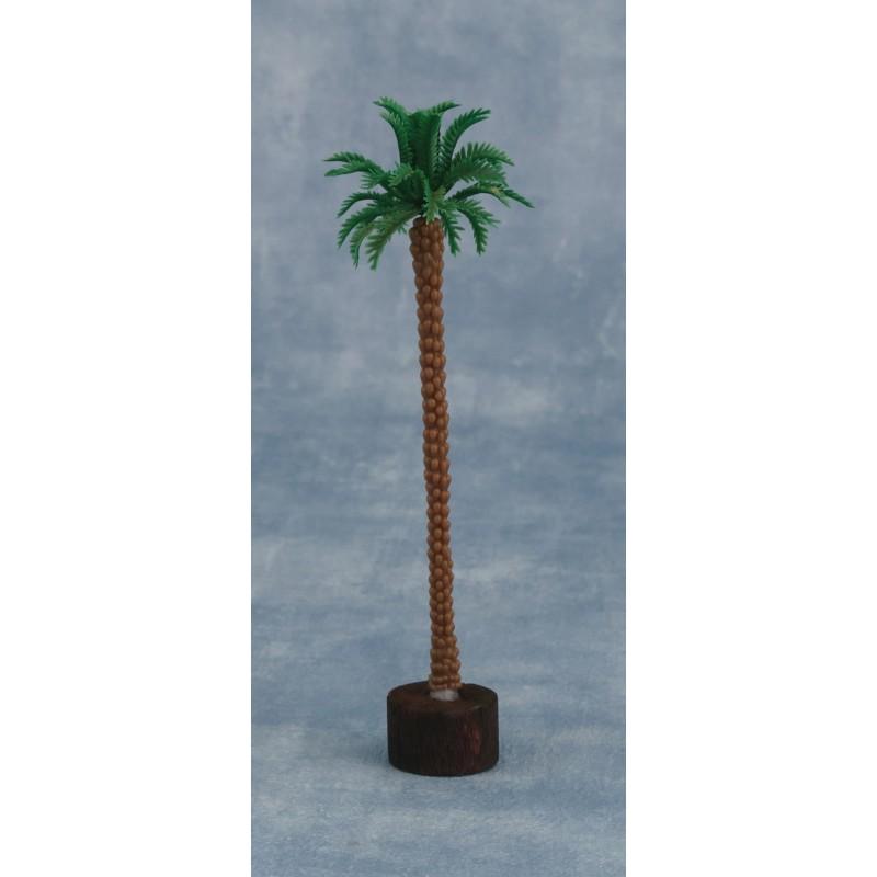 15cm Palm Tree