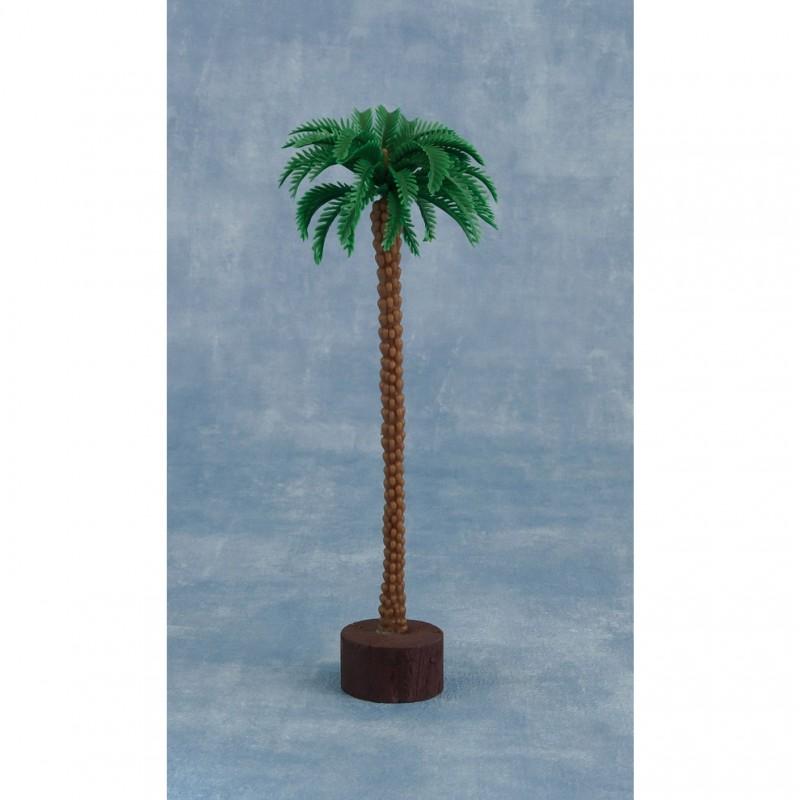 20cm Palm Tree