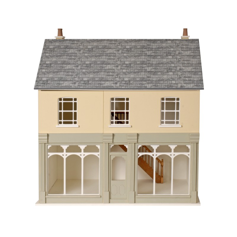 Arkwrights Dolls' House