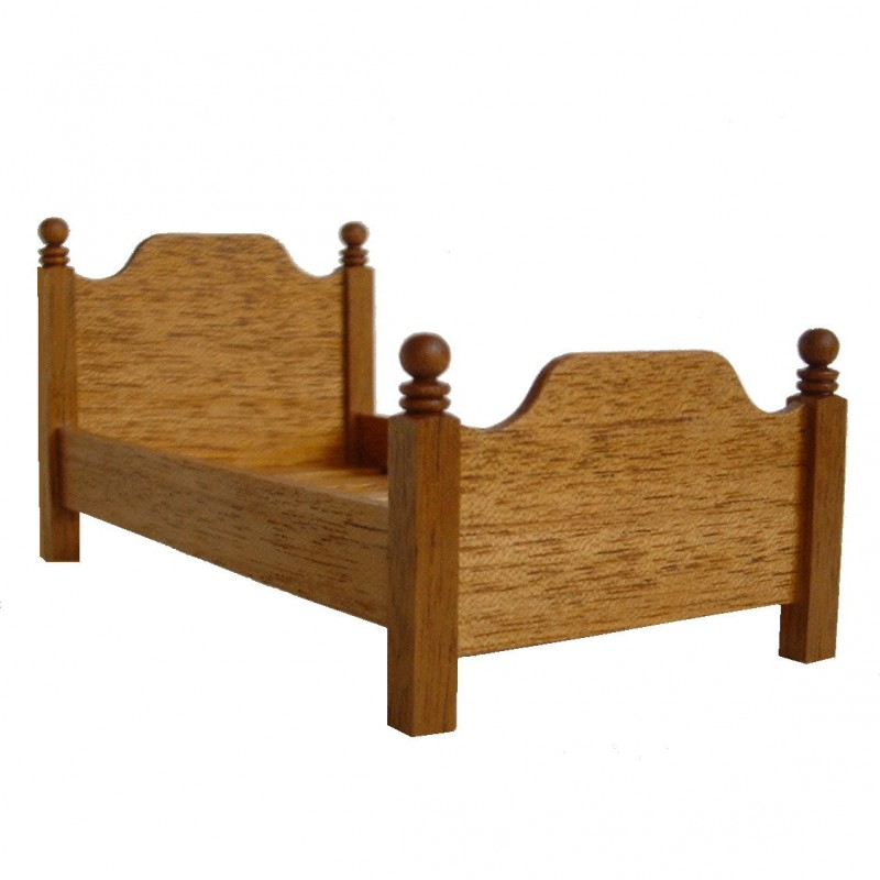 Child's Bed Kit