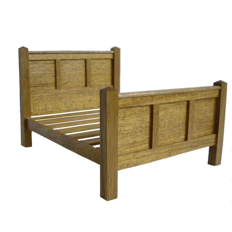 Double Bed Kit