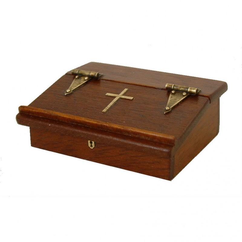 Bible Box Kit