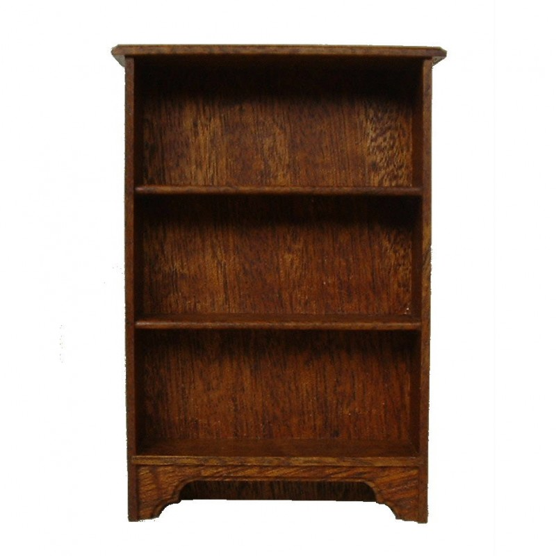 Large Bookcase Kit