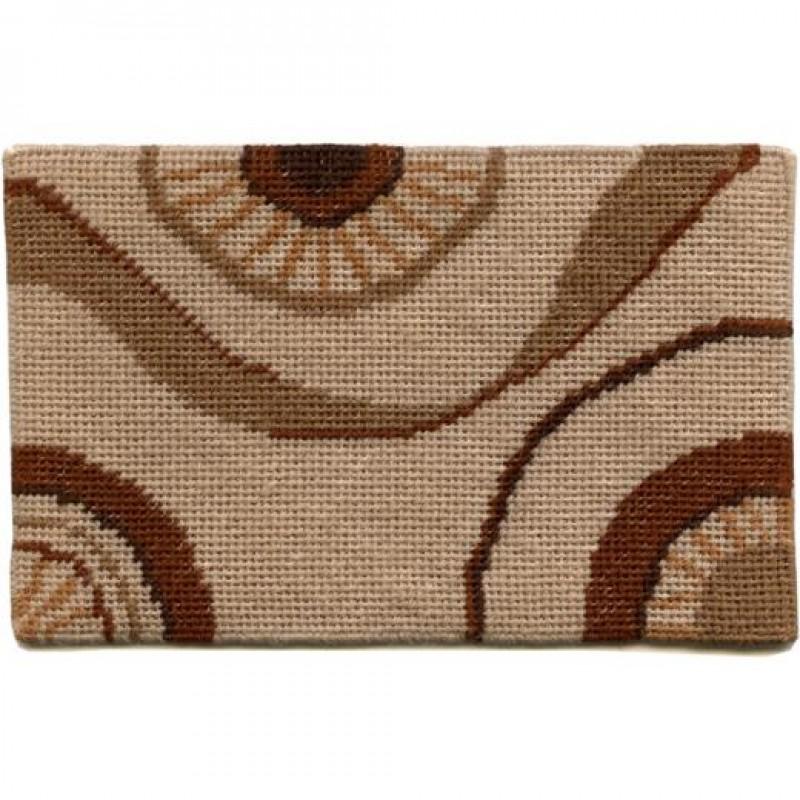 Hannah Dolls' House Needlepoint Small Carpet Kit
