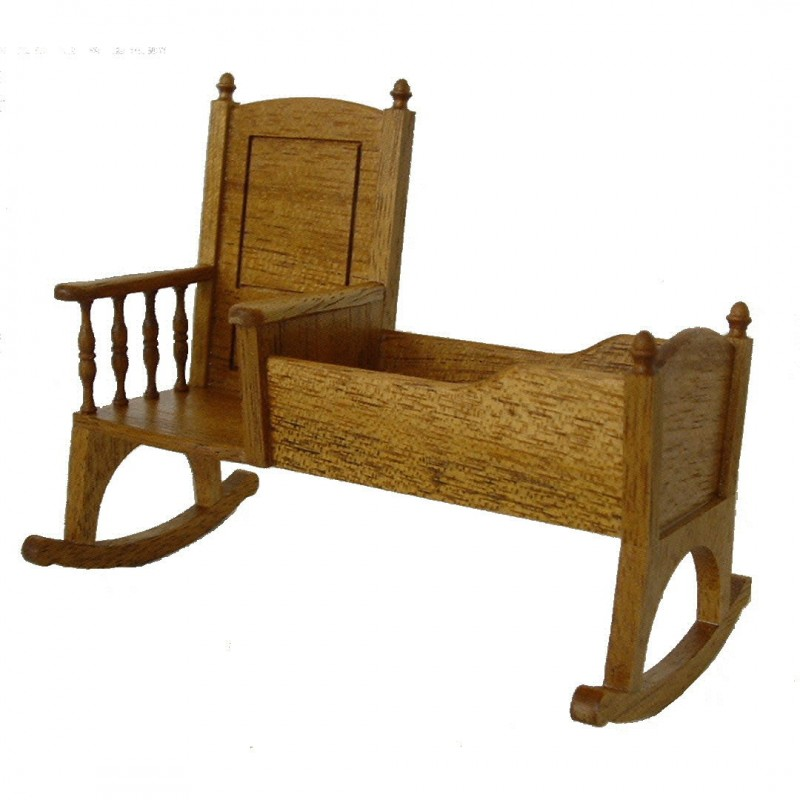 Chair Cradle Kit