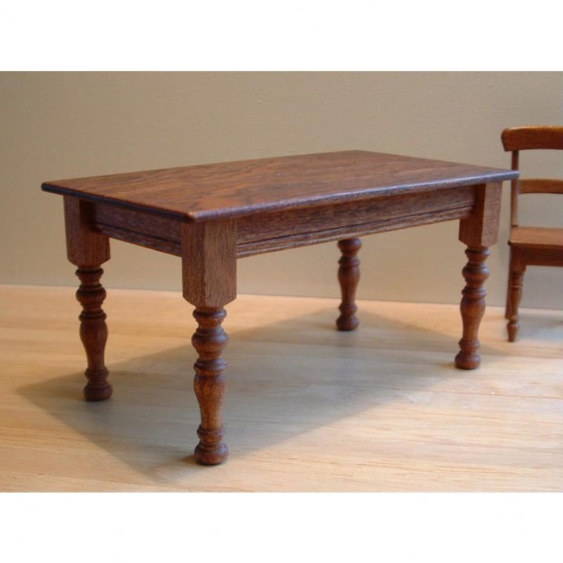 Classic Table Kit