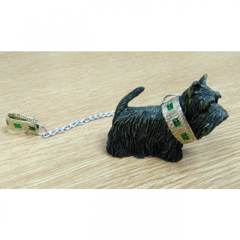 Dog Lead & Collar