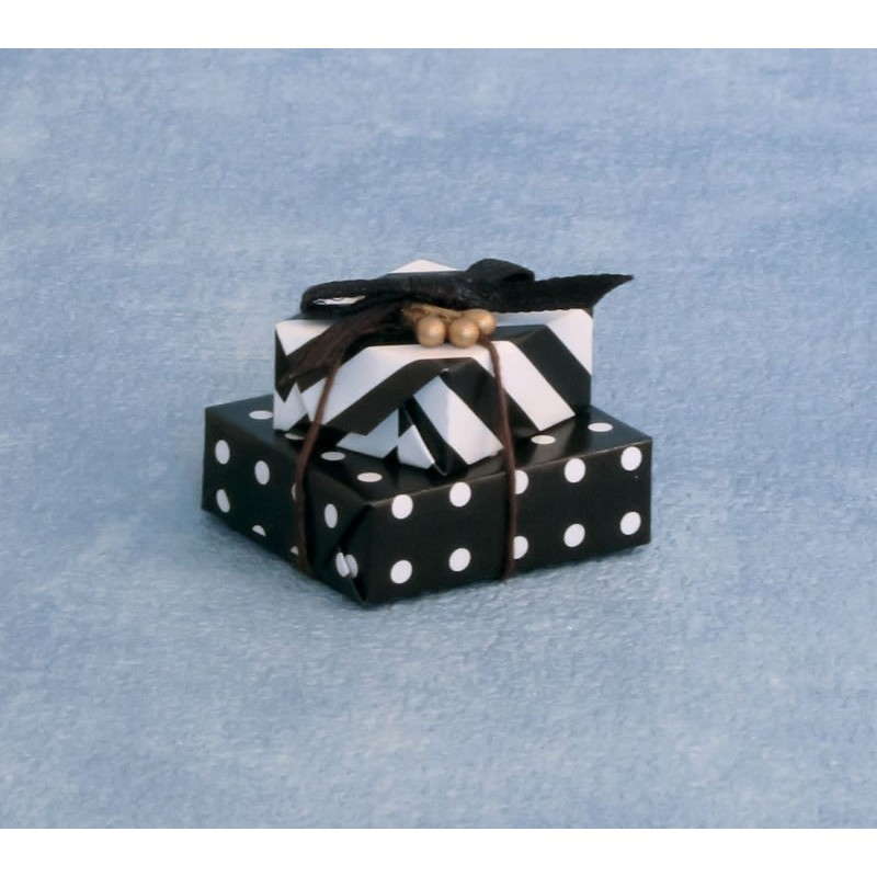 2 Presents