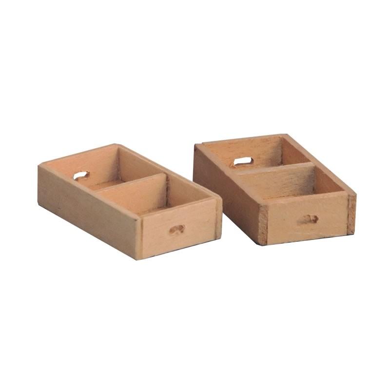 Divided Crates pk 2