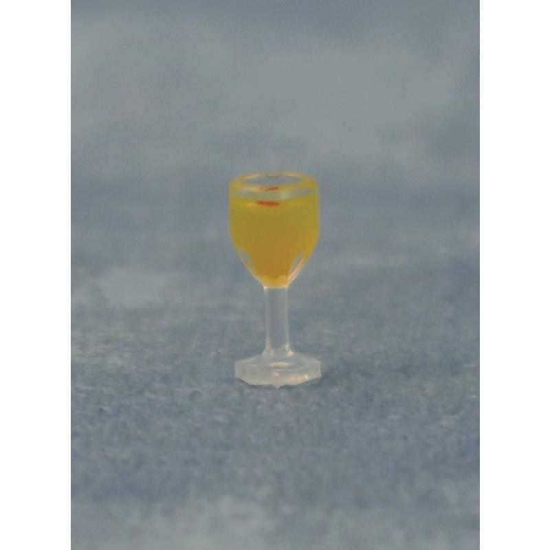 Babettes Miniaturen Cocktail