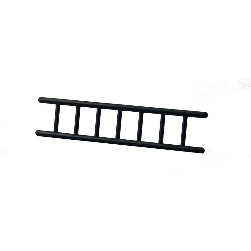 Babettes Miniaturen 120mm Ladder