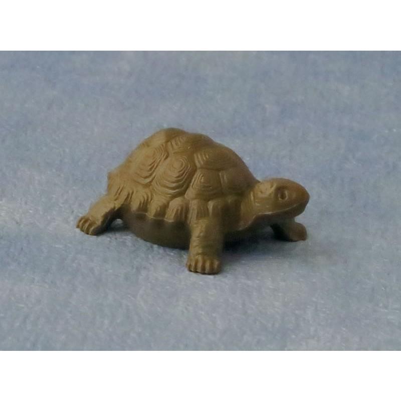 Babettes Miniaturen Large Tortoise pk2