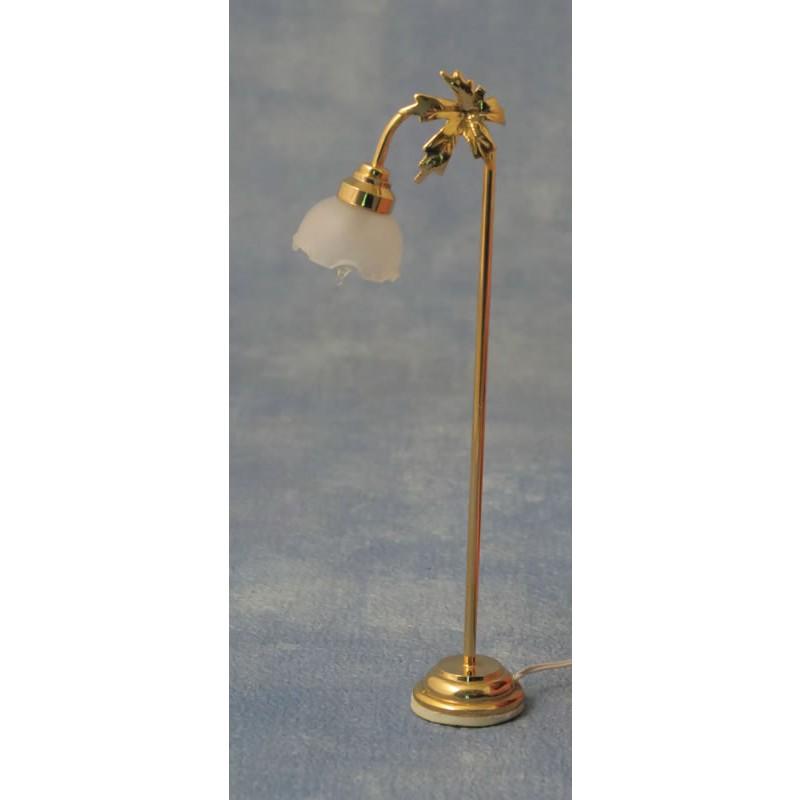 Babettes Miniaturen Standing Light 1 light