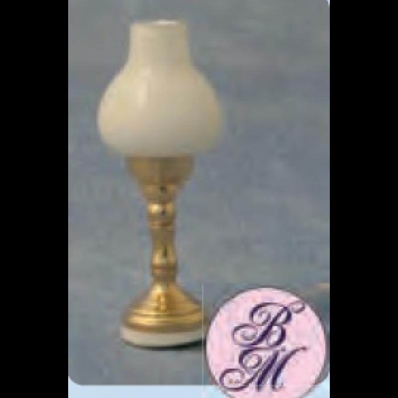 Babettes Miniaturen Table Lamp