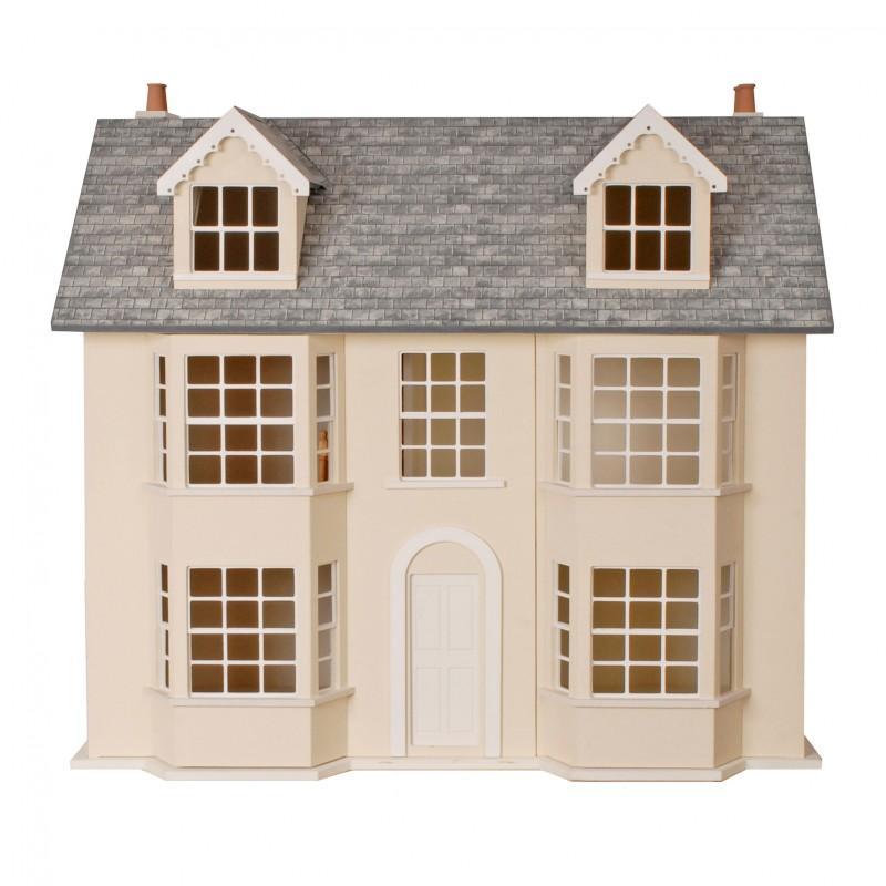 Grove House Dolls' House