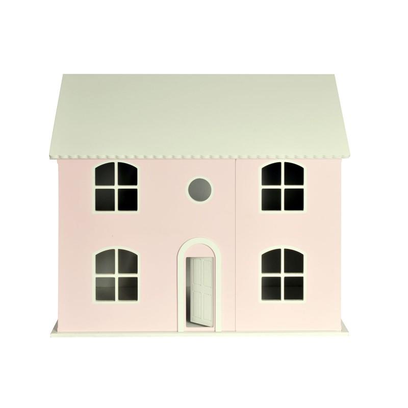 Primrose Cottage Dolls' House