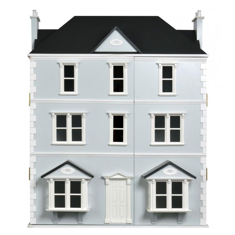 Gables Dolls' House