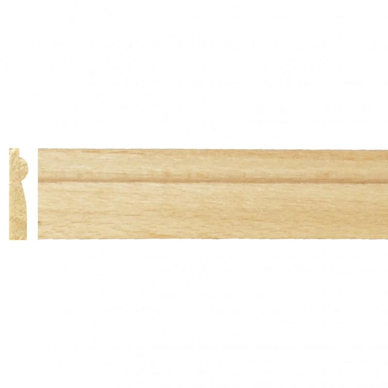 12mm Skirting Board
