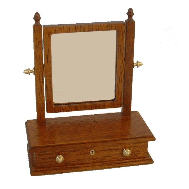 Dressing Table Mirror Kit