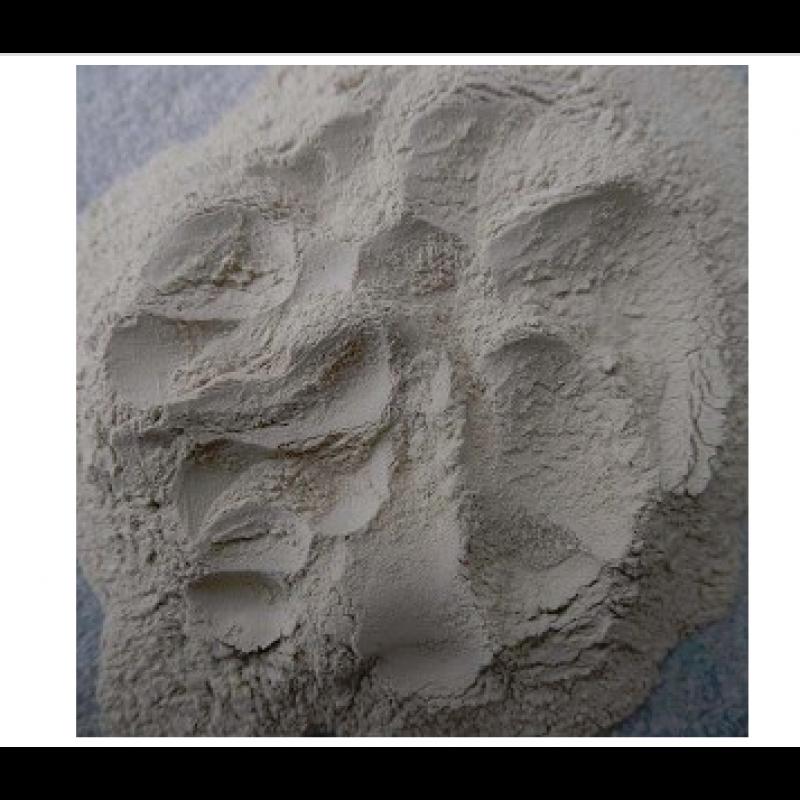 Sandstone Modelling Dust, 100g Pack