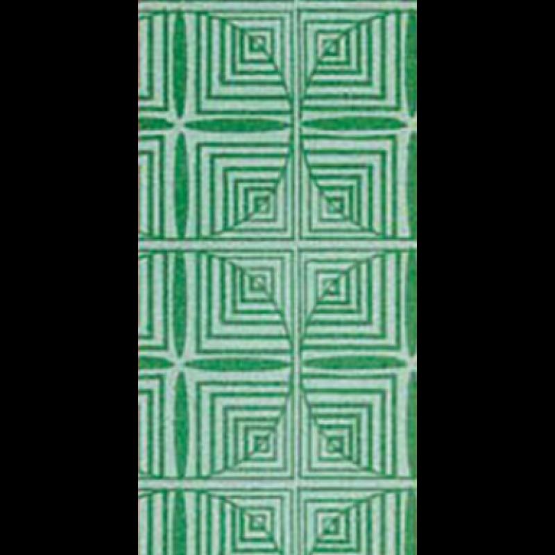 Kennedy Green Paper