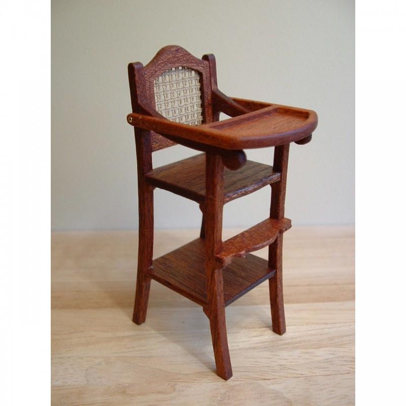 High Chair Kit
