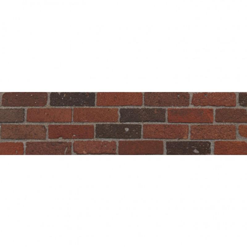 Dark Stock Brickslips, 1000 Pack