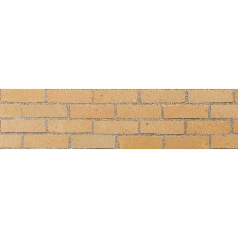 Gault Brickslips, 1000 Pack