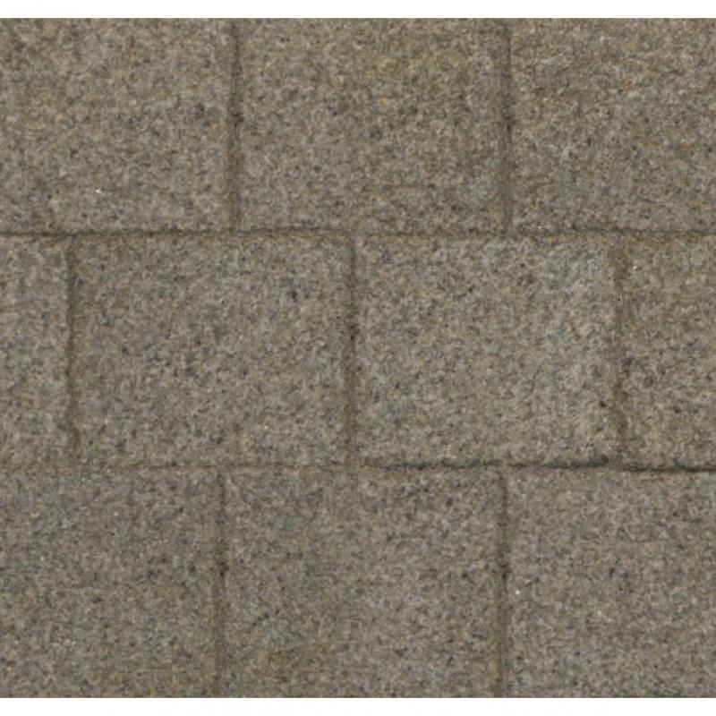 Grey Stone Patio Slabs, 25 Pack