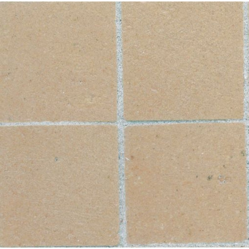 19mm Gault Floor Tiles, 50 Pack