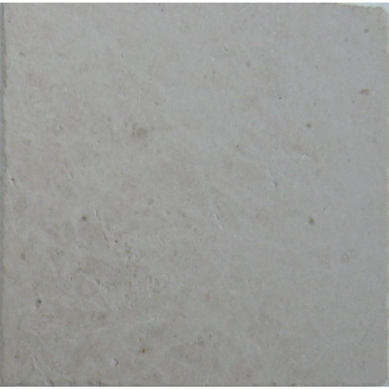 25mm Applestone Tiles, 25 Pack