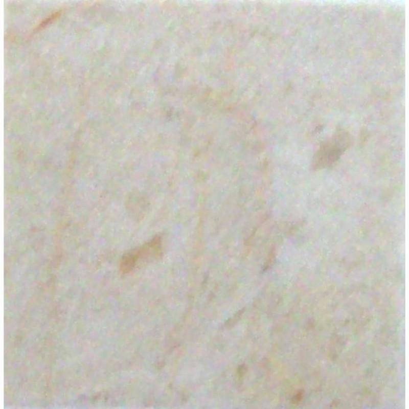 25mm Cream Marble Tiles, 25 Pack
