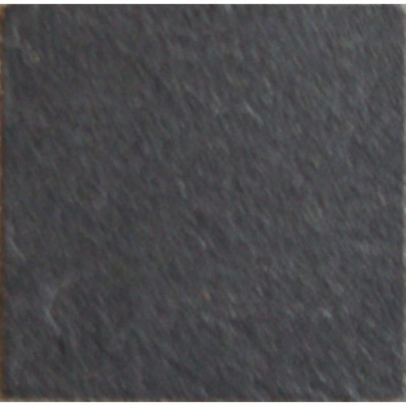 25mm Real Slate Tiles, 25 Pack