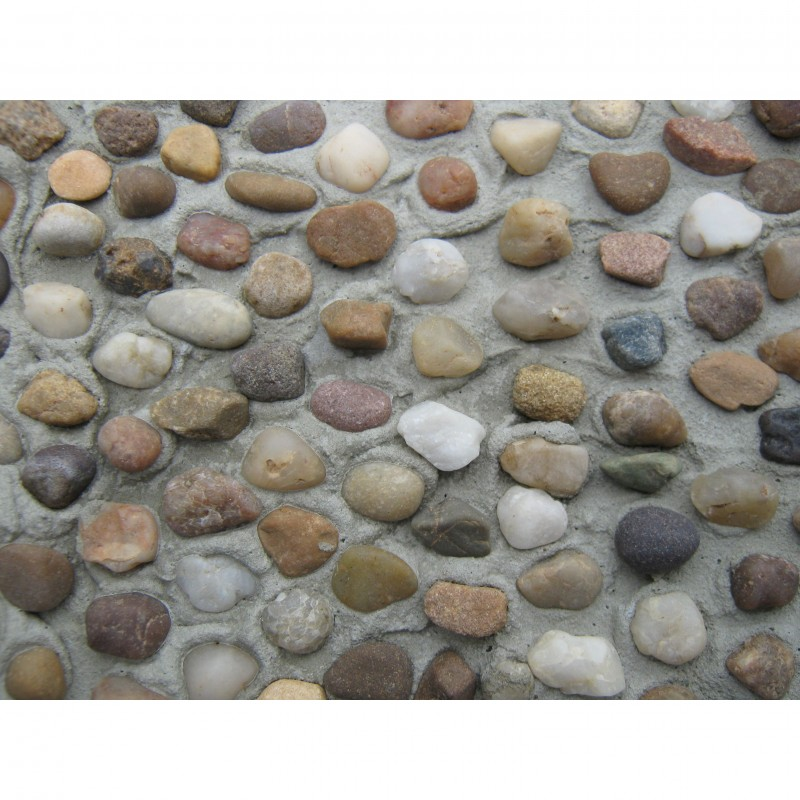 Pebble Stones, Large Pack