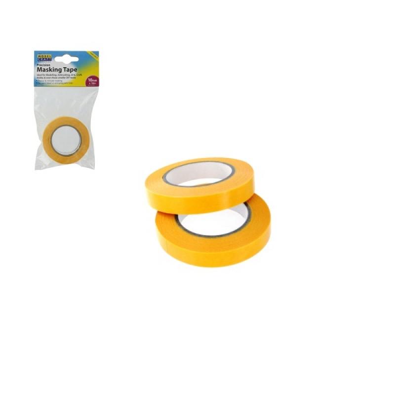 2 x Masking Tape - 10mm