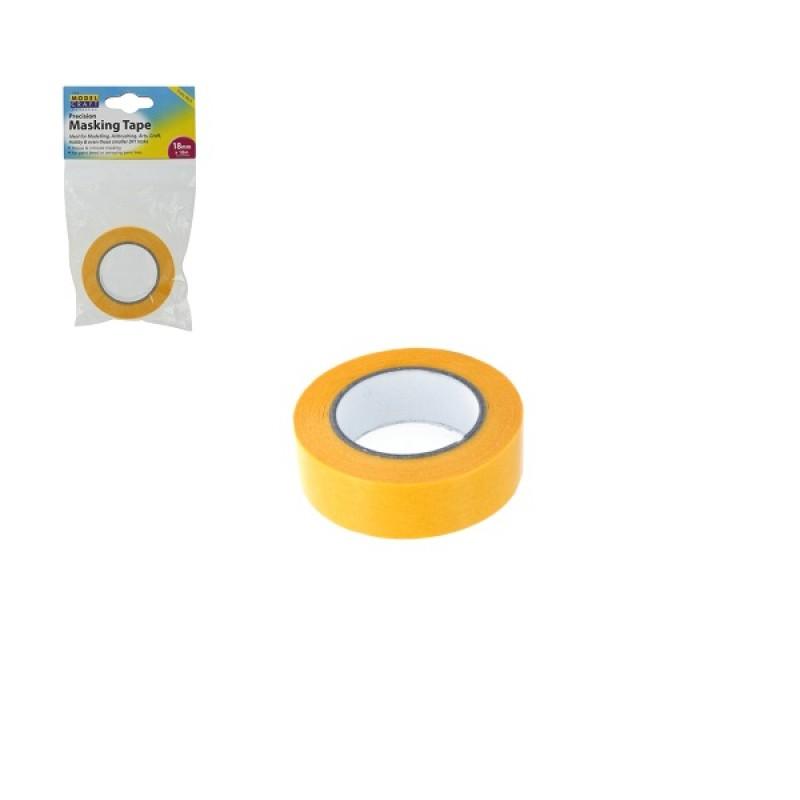 1 x Masking Tape - 18mm