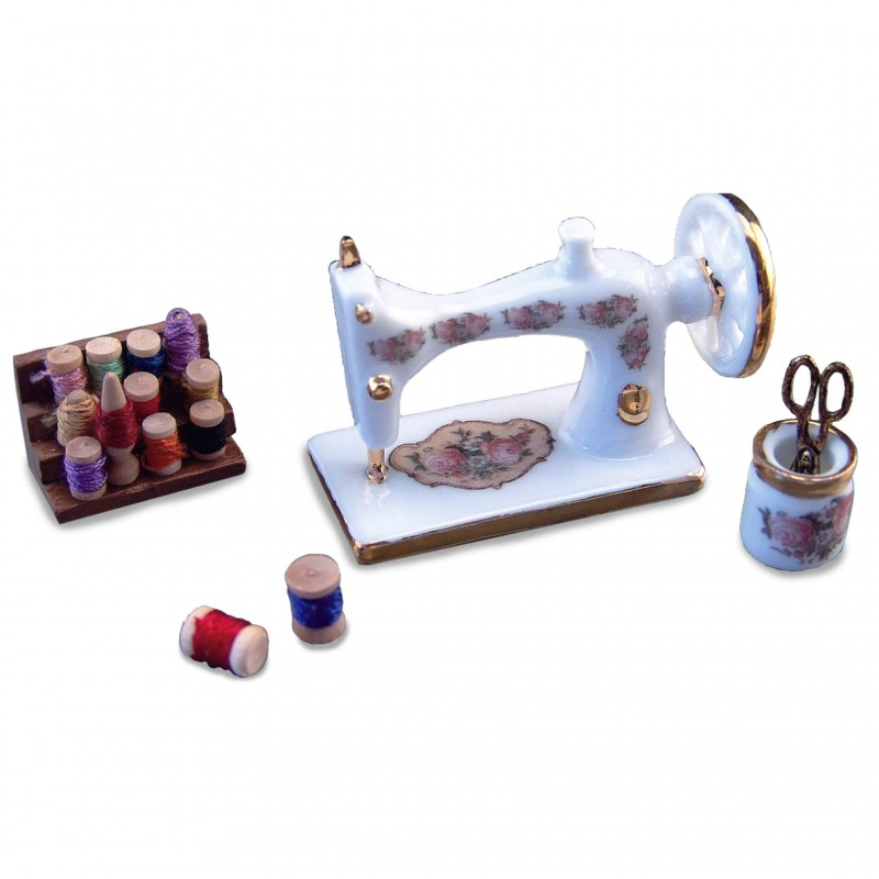 sewing machine accesories