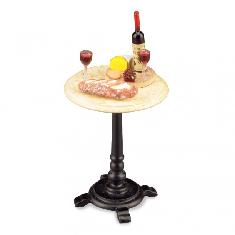 Le Bistro Table