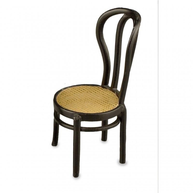 Coffeehouse Chair