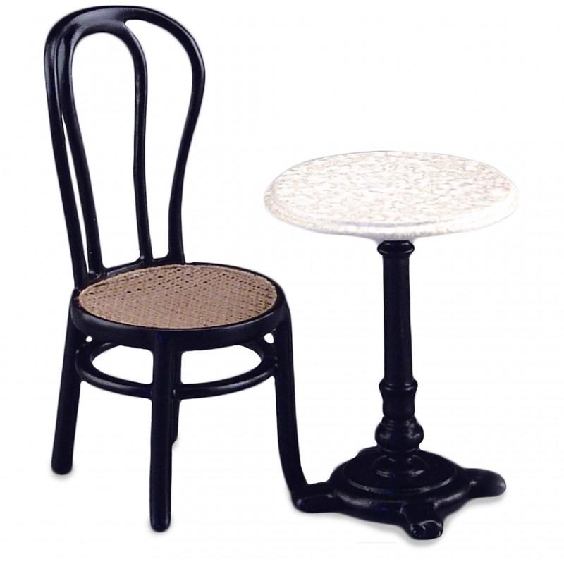 Coffee House Table