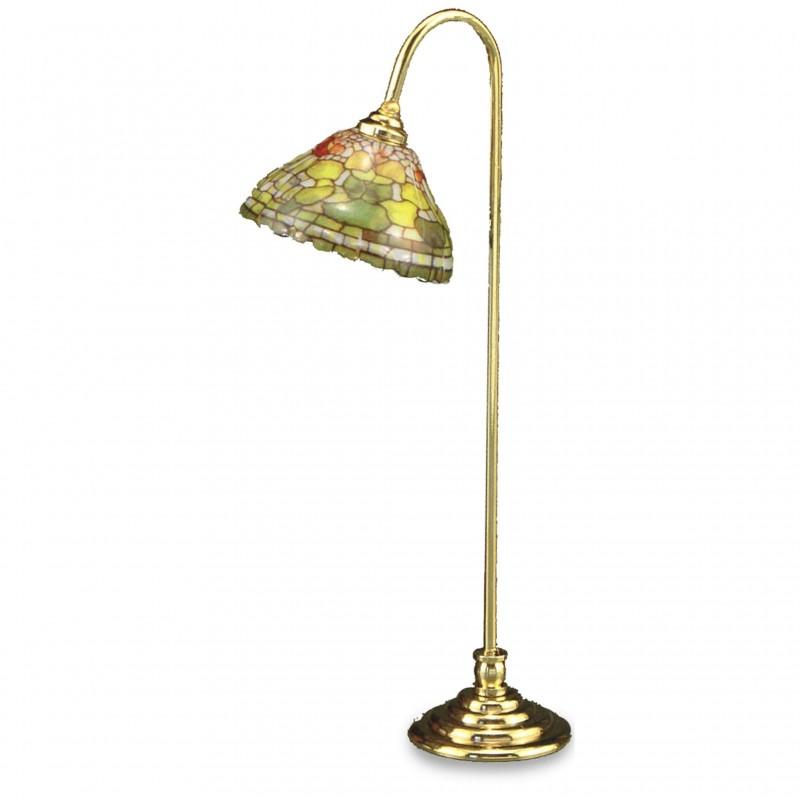 Reading Lamps Tiffany