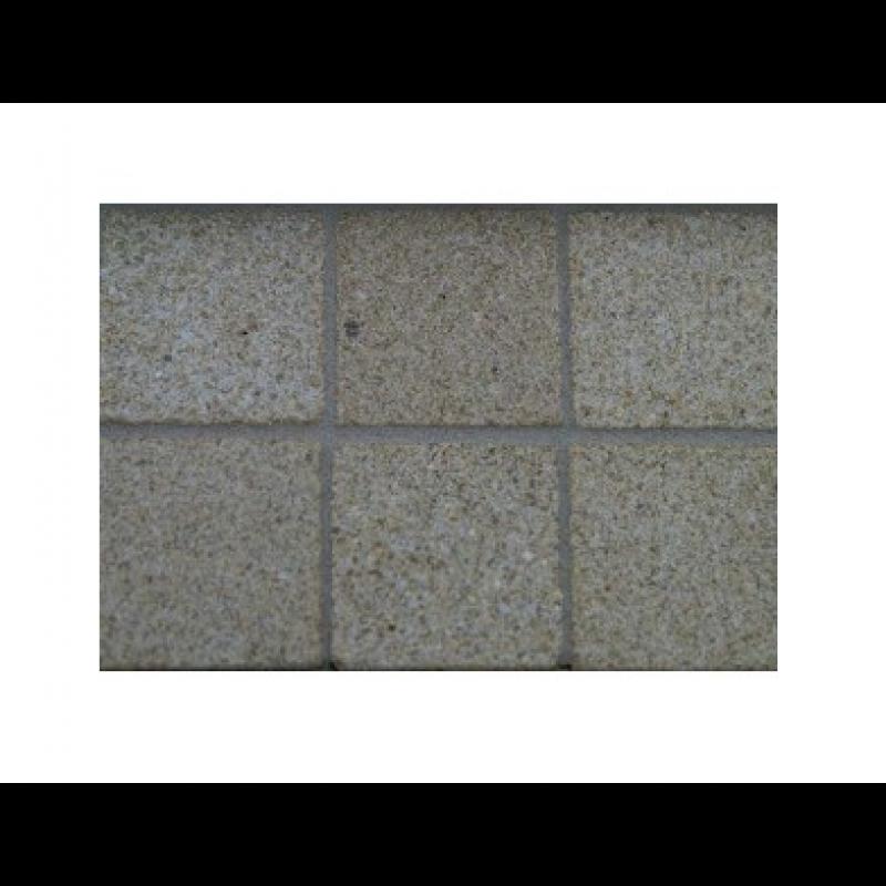 Yellow Sandstone Patio Slabs, 25 Pack
