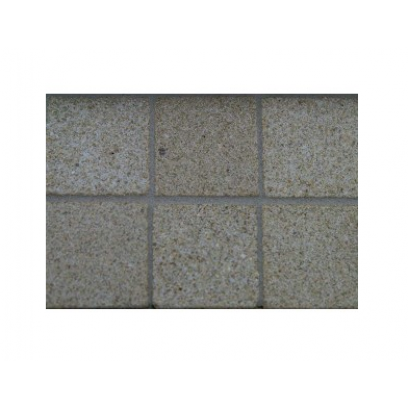 Yellow Sandstone Patio Slabs, 100 Pack