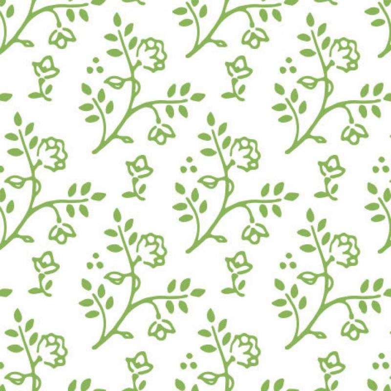 Small Interiors Julia Green on White