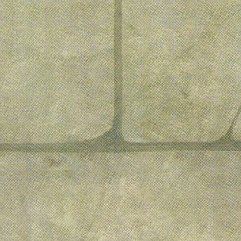 Small Interiors Flagstone