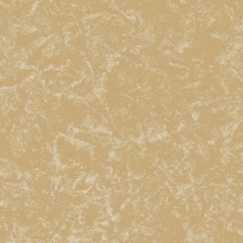 Small Interiors Ragged Beige