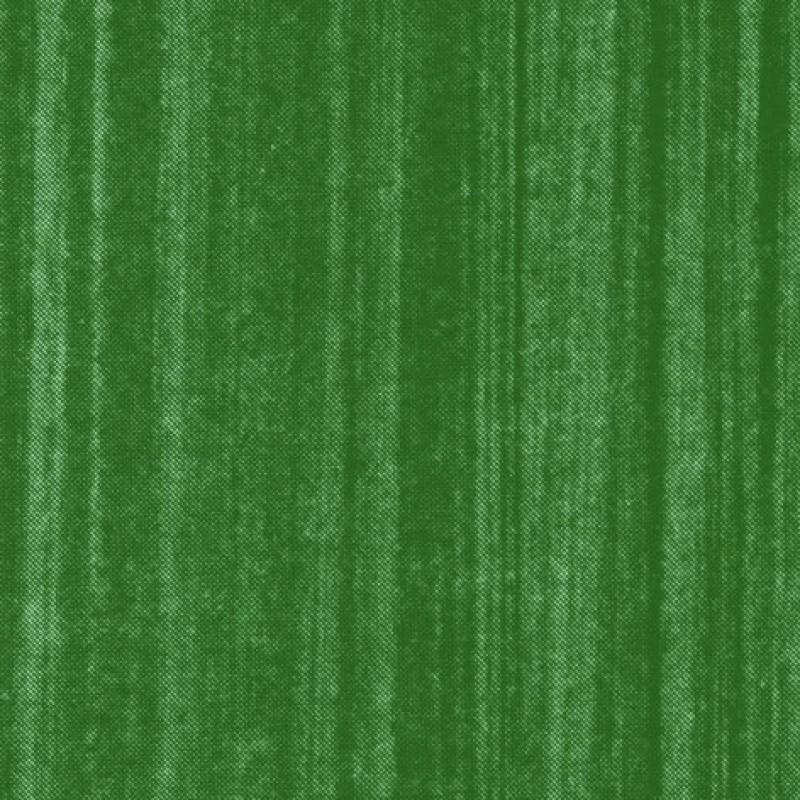 Small Interiors Dragged Dark Green