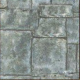 Country Flagstone Floor Paper 430 x 600mm